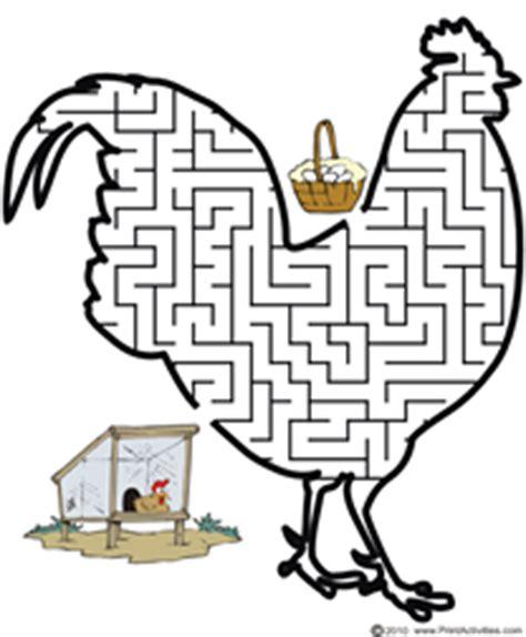foerskoleburken labyrinter att skriva ut
