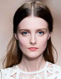 Maquillage De Mariage : maquillage de mari e comment faire un maquillage de ~ Melissatoandfro.com Idées de Décoration