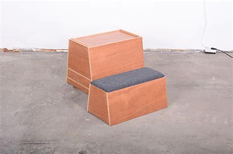 vaulting box smallstudiosemi