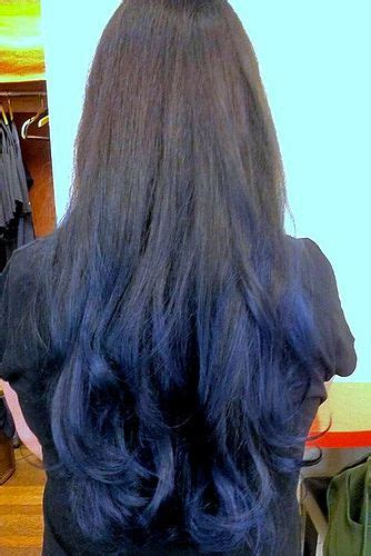 17 Best Images About Ombre Hair On Pinterest Keke Palmer