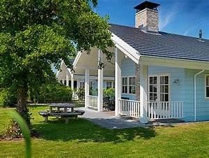 Bungalow Mieten Holland : type cypress ferienhaus in noordwijk mieten ~ Eleganceandgraceweddings.com Haus und Dekorationen