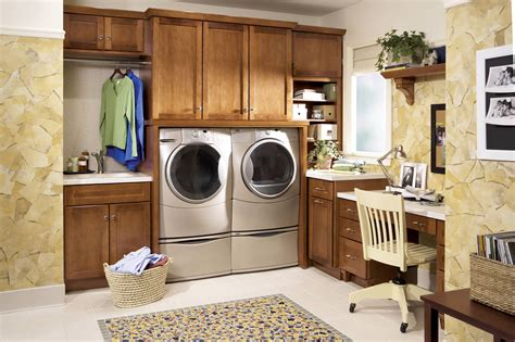 laundry room cabinets     home keribrownhomes