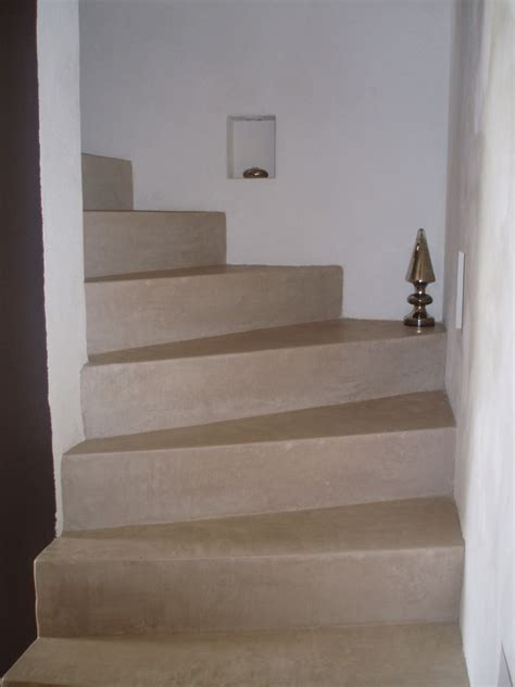 prix escalier beton cire escalier beton cire prix 28 images cuisine ultra moderne tourcoing 27 studentdeals xyz sol