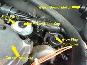 97 U0026 39  6 5 Turbo Need Wiring Diagrams