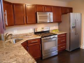 small kitchen redo ideas pin by angela on cabinet finishes