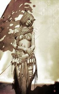 The Test Blog for Blogger and Gadgets: Native American ...