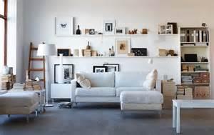 wohnzimmer ideen ikea wohnzimmer ideen mit ikea wandgestaltung krative ideen f r kahle w u00e4nde sch u00d6ner wohnen