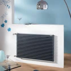 Radiateur Chauffage Central Acova : keva horizontal double vkd radiateur chauffage central ~ Edinachiropracticcenter.com Idées de Décoration