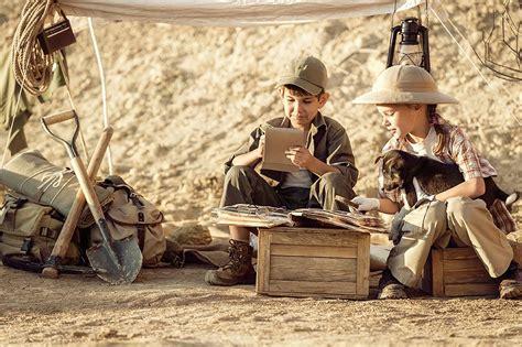 archaeologearchaeologin berufsbild studium und bewerbung