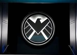 The Avengers Shield Logo | www.imgkid.com - The Image Kid ...
