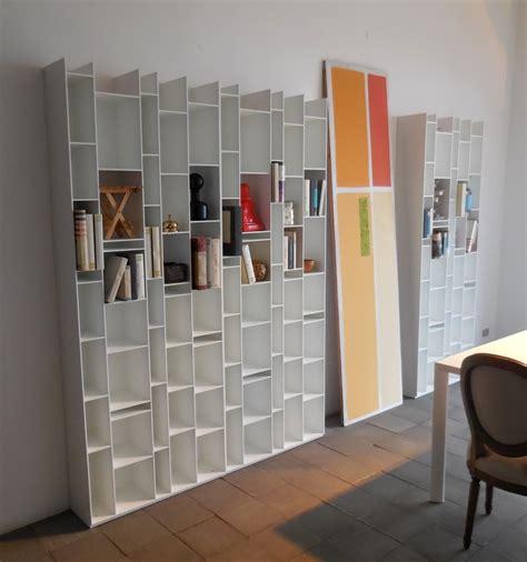 librerie in italia mdf soggiorno random librerie mdf italia vendita on line