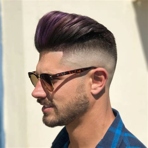 45 Cool Mens Hairstyles To Get Right Now Updated