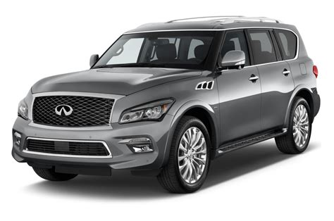 Infiniti Cars, Coupe, Sedan, Suv/crossover