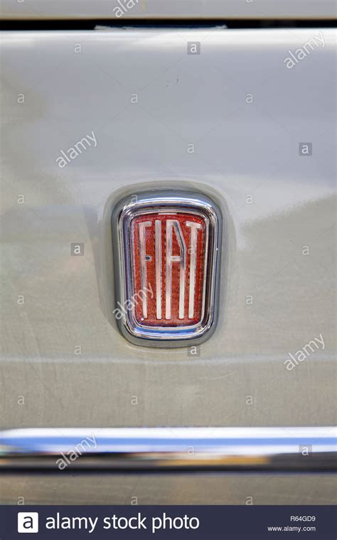 When Was Fiat Founded by Auto Torino Stock Photos Auto Torino Stock Images Alamy