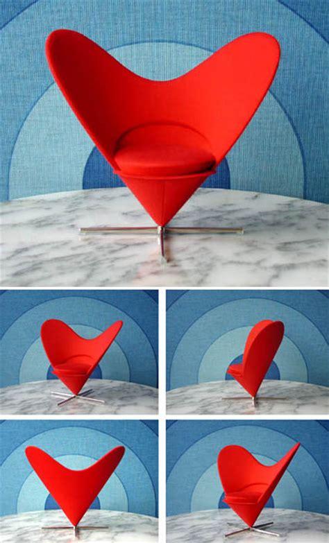 vitra miniature verner panton chair nova68
