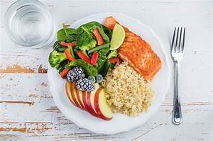 Simple Ways To Reduce Portion Sizes Without Feeling Hungry ...