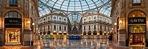 Mailand Im Winter : galleria vittorio emanuele ii famosa galer a comercial de mil n ~ Frokenaadalensverden.com Haus und Dekorationen