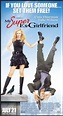Download My Super Ex-Girlfriend for free 1080p movie with ...