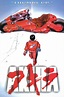 Katsuhiro Otomo and his Akira - Better Sci-Fi Movies, Books, Games...