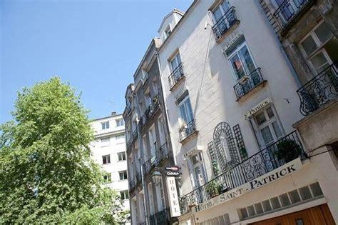 hotel arts deco romarin lille nord pas de calais reviews and rates travelpod