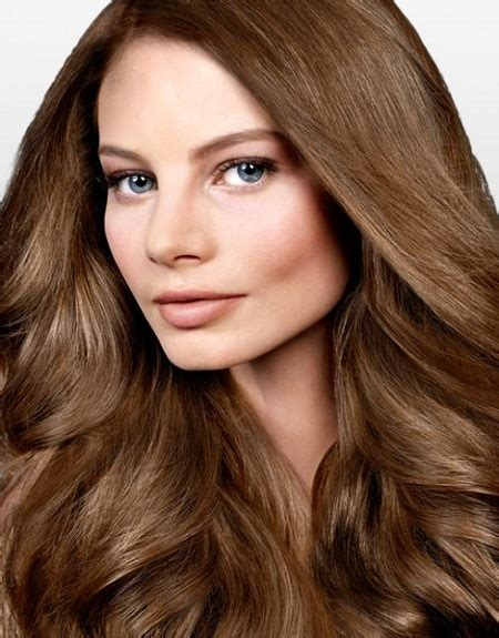 Hair Colours Brown by Best Brown Hair Color Ideas New Hairstyles Ideas