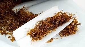 Vente Tabac En Ligne : marlboro cigarettes vente de tabac en ligne le tabac rouler a la cote imperial tobacco en ~ Medecine-chirurgie-esthetiques.com Avis de Voitures