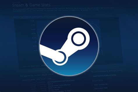 For A Brief Moment, We Knew How Many Games Steam Had Sold