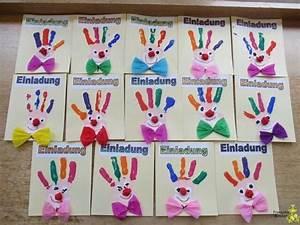 Was Kann Man Mit Fotos Basteln : bildergebnis f r fasching im kindergarten basteln basteln pinterest kindergarten carnival ~ Orissabook.com Haus und Dekorationen