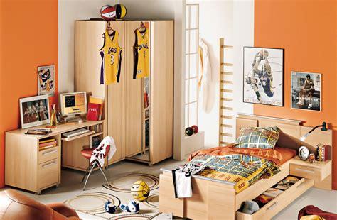 chambre city chambre enfant bois commode de chambre commode enfant 3