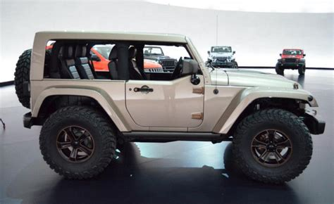 Jeep Wrangler Redesign 2018 by 2018 Jeep Wrangler Unlimited Redesign Diesel Specs