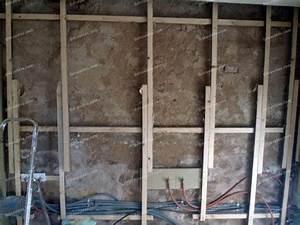 isolation mur interieur humide ed71 jornalagora With isolation mur interieur humide