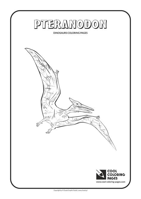 cool coloring pages dinosaurs coloring pages cool coloring pages  educational coloring