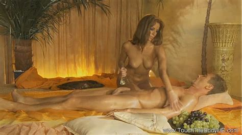 Golden Milf Turkish Massage Fantasy Handjob Xvideos