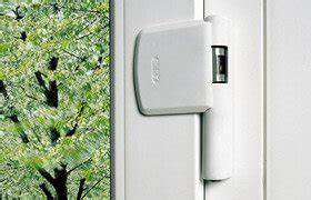Fenster Einbruchschutz Nachrüsten : einbruchschutz zum nachr sten f r t ren und fenster ~ Orissabook.com Haus und Dekorationen