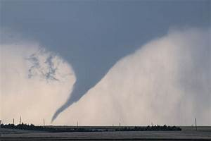 Widest Tornado In The World | www.imgkid.com - The Image ...