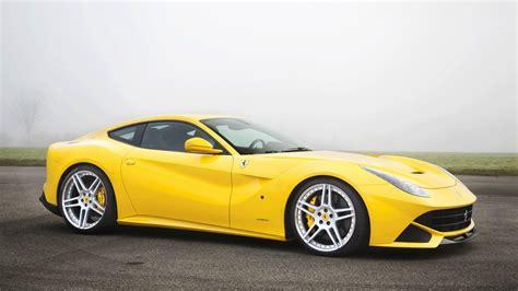 ferrari yellow wallpaper ferrari cars yellow ferrari wallpaper johnywheels