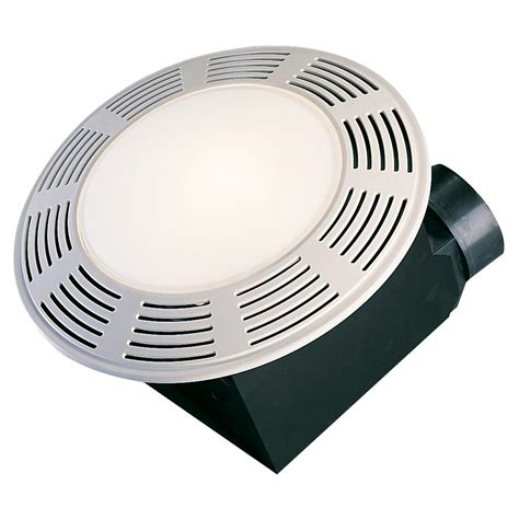 air king ceiling exhaust fan air king deluxe white 100 cfm 3 5 sone ceiling exhaust fan