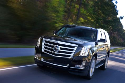 2015 cadillac escalade 2015 lincoln navigator comparison