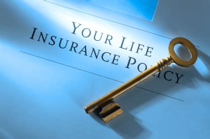 But, if you never served or you're out of the military now, you might be thinking why is life insurance important—we covered that above. 3 Reasons Why You Need Life Insurance Now