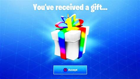 fortnite gifting fortnite gifting skins fortnitenut