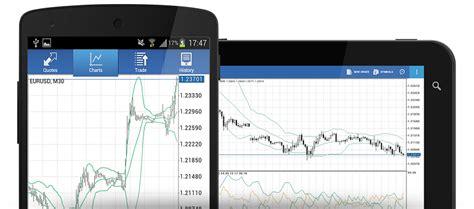 xm forex trading platform xm mt4 platform for forex traders