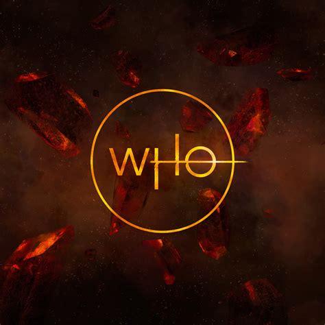 wallpaper doctor  series  season   tv series