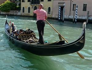 Free Images   Water  Boat  Canoe  Vehicle  Lagoon