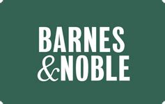 barnes and noble gift card gift cards for self use to save money gift card