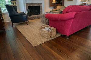 Triton international woods for Triton flooring