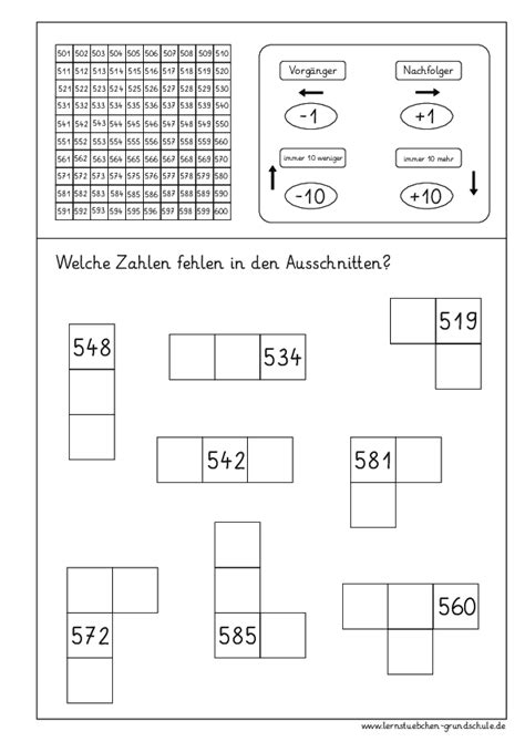 The online pdf converter made for everyone. Tausenderbuch Pdf Kostenlos / Download Tausenderbuch Und ...