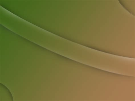 Green And Brown Wallpaper 2017
