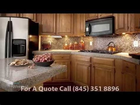 granite countertops glens falls ny cooking with candice