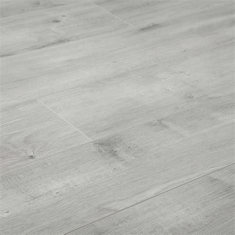 grey floor l free sles toklo laminate flooring ultra collection