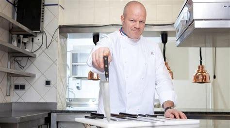 cauchemar en cuisine usa programme tv de la semaine entre rugby et cinéma